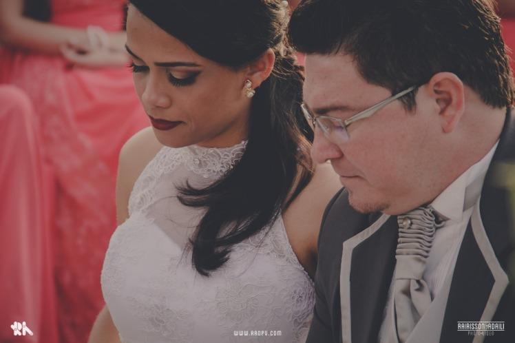 Ana_e_Augusto_Cerimônia (286)
