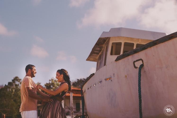 MAYARA E RAIRON - PRE-WEDDING-1
