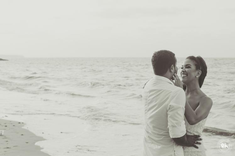 MAYARA E RAIRON - PRE-WEDDING-18
