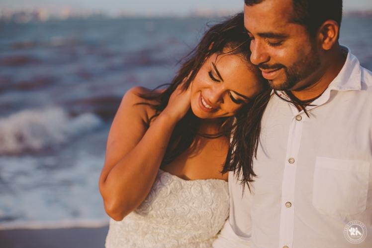 MAYARA E RAIRON - PRE-WEDDING-22