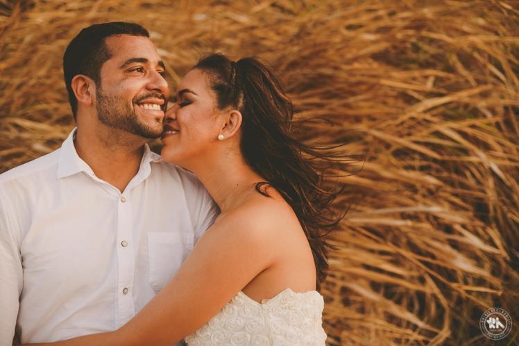 MAYARA E RAIRON - PRE-WEDDING-23