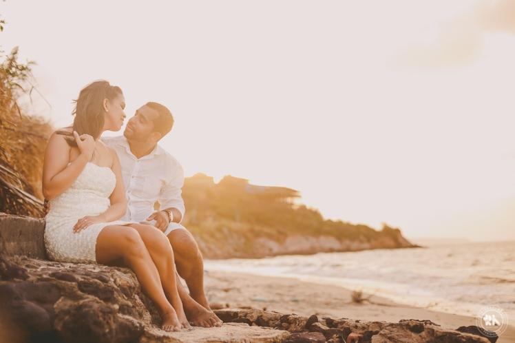 MAYARA E RAIRON - PRE-WEDDING-25