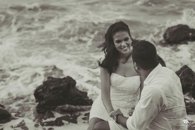 MAYARA E RAIRON - PRE-WEDDING-29