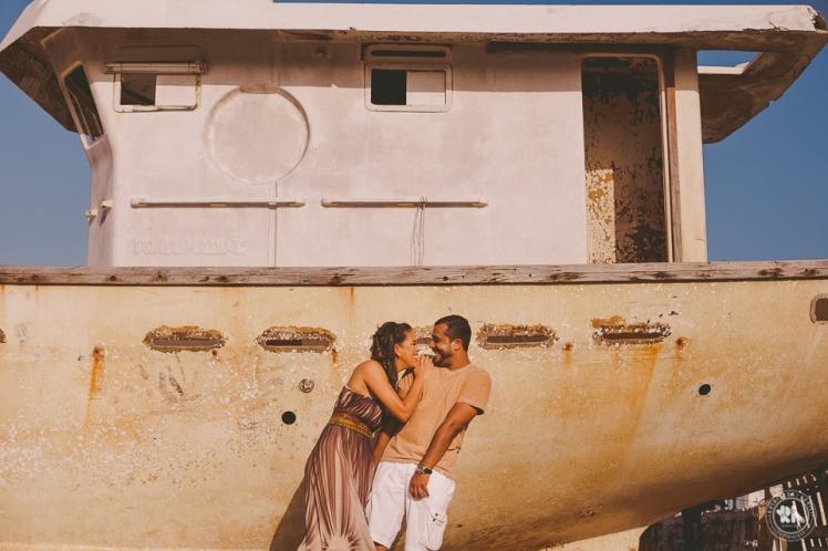 MAYARA E RAIRON - PRE-WEDDING-3