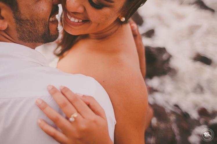 MAYARA E RAIRON - PRE-WEDDING-33