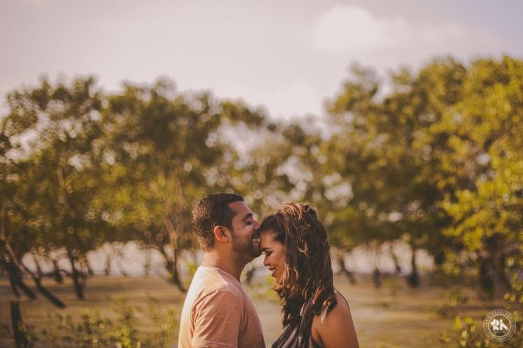 MAYARA E RAIRON - PRE-WEDDING-7
