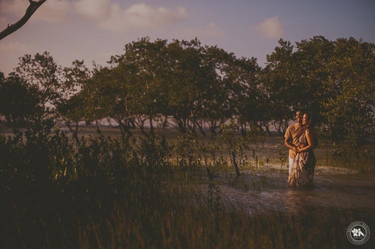 MAYARA E RAIRON - PRE-WEDDING-8
