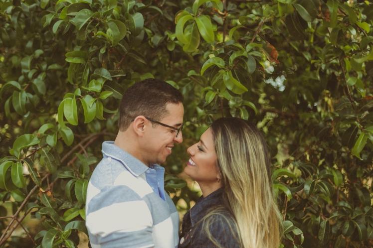 ClaudiaeFlavio-pre-wedding-19