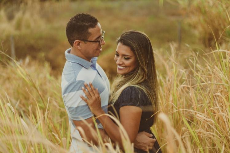 ClaudiaeFlavio-pre-wedding-31