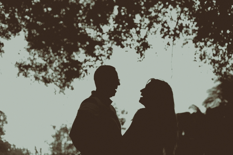 ClaudiaeFlavio-pre-wedding-33