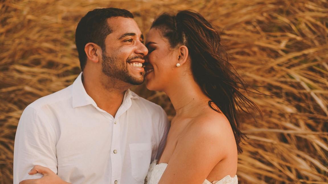 Sem Título-1_0005_MAYARA E RAIRON - PRE-WEDDING-247