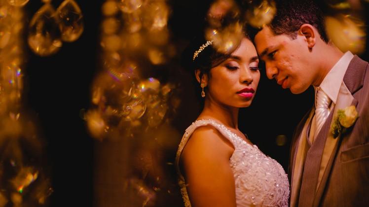 Sem Título-1_0009_ Casamento Elys e Thiego - Just Married-71