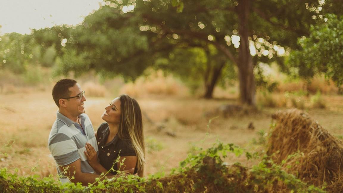 Sem Título-1_0019_ClaudiaeFlavio-pre-wedding-25