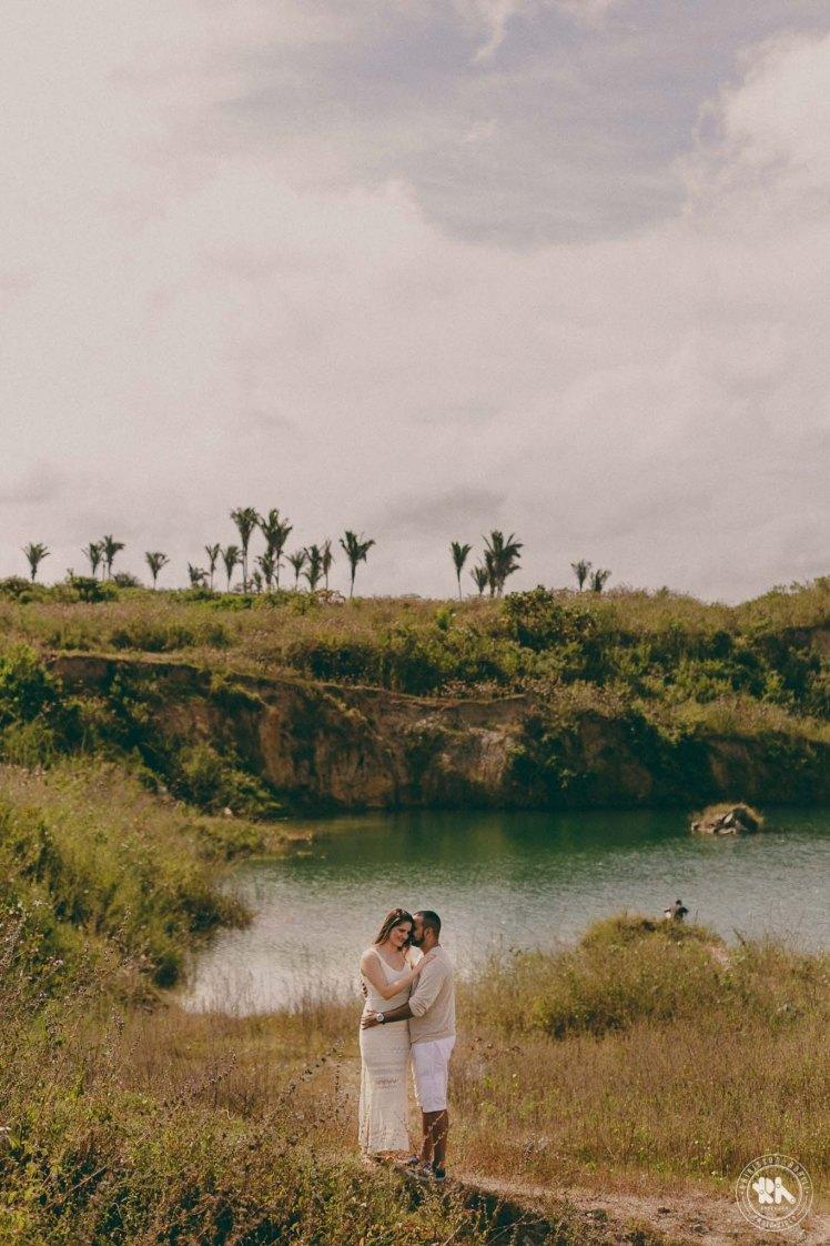 pre-casamento-sao-luis-lago-da-pedreira-ra-photo-video-anatalia-e-paulo