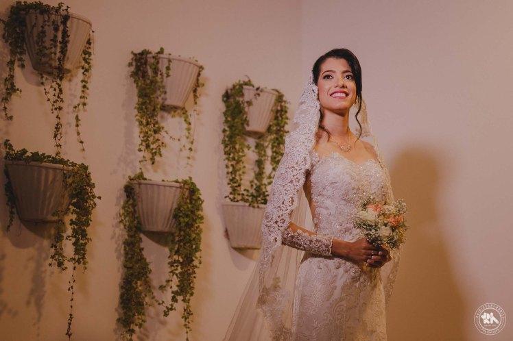adriana-e-elias-pre-casamento-haras-sao-luis-19