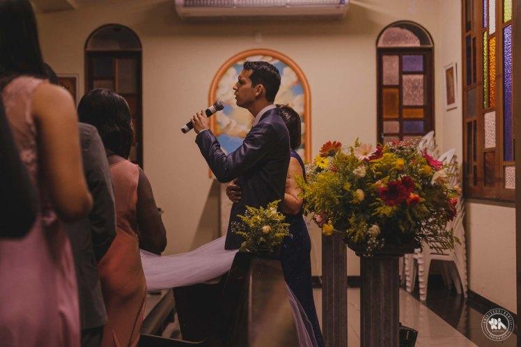 adriana-e-elias-pre-casamento-haras-sao-luis-22