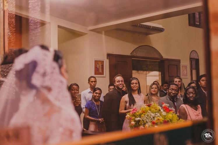 adriana-e-elias-pre-casamento-haras-sao-luis-24