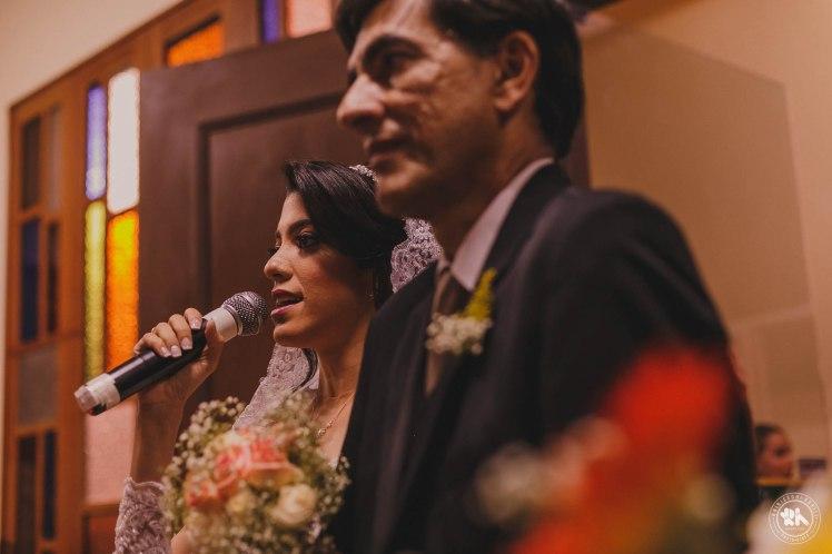 adriana-e-elias-pre-casamento-haras-sao-luis-26