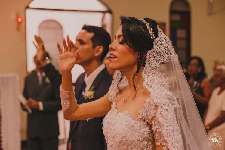 adriana-e-elias-pre-casamento-haras-sao-luis-33
