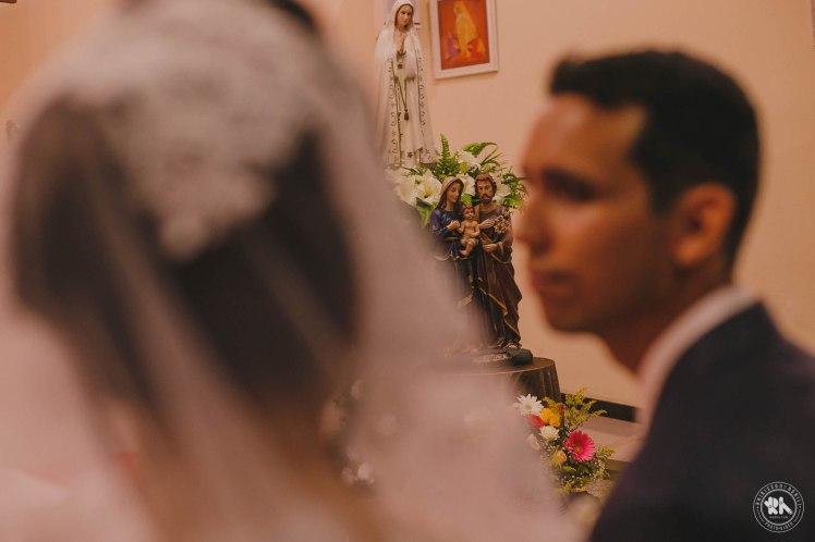 adriana-e-elias-pre-casamento-haras-sao-luis-35
