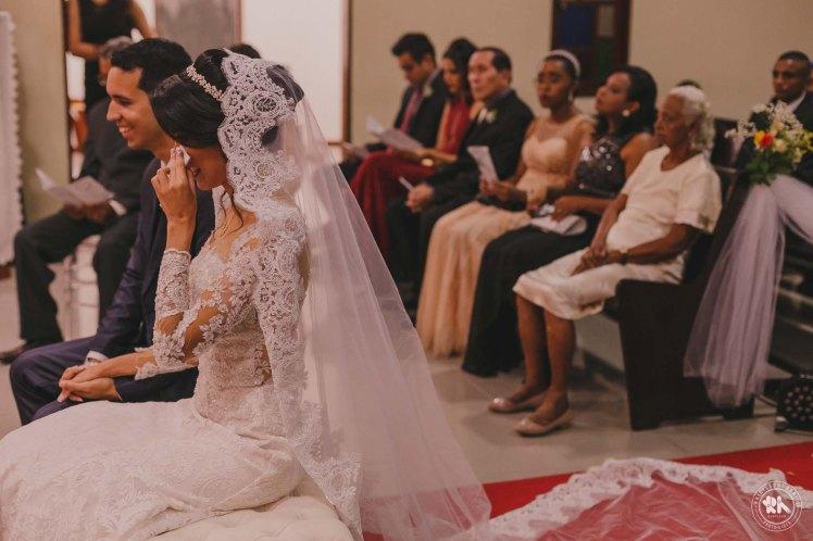 adriana-e-elias-pre-casamento-haras-sao-luis-36