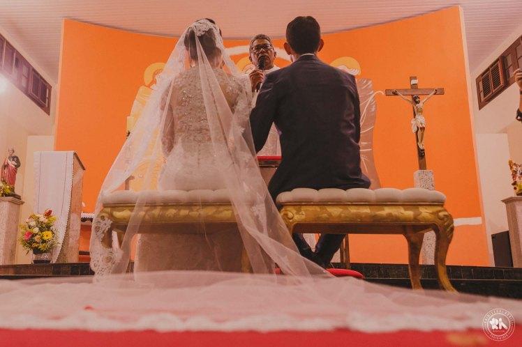 adriana-e-elias-pre-casamento-haras-sao-luis-37