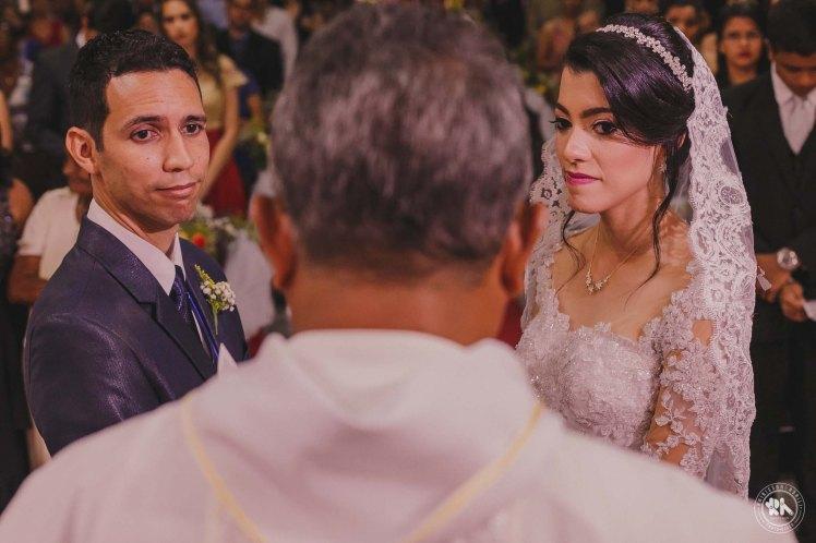 adriana-e-elias-pre-casamento-haras-sao-luis-38