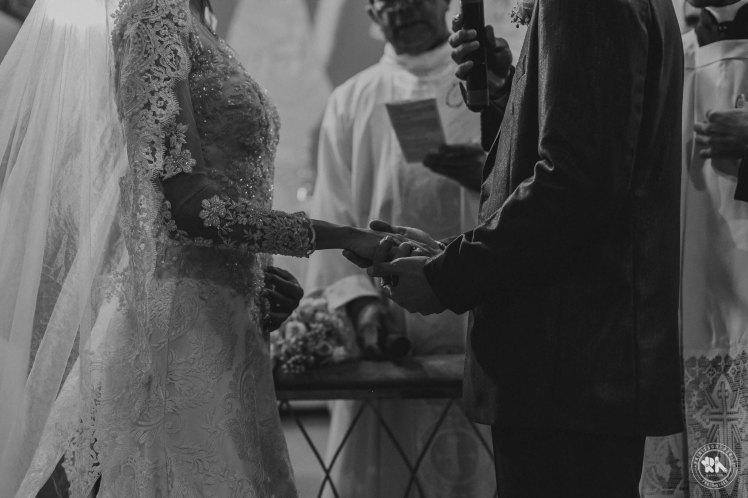 adriana-e-elias-pre-casamento-haras-sao-luis-39