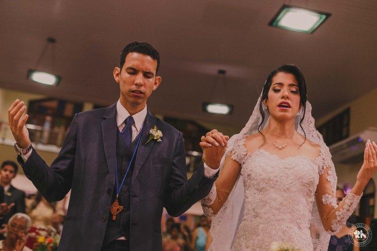 adriana-e-elias-pre-casamento-haras-sao-luis-41