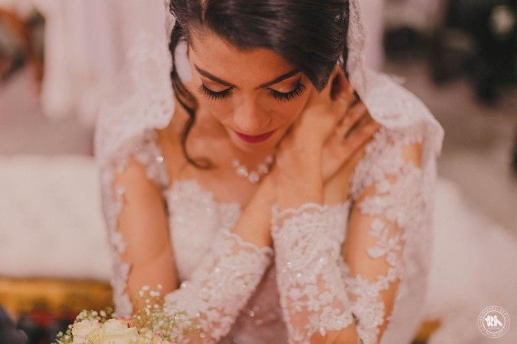 adriana-e-elias-pre-casamento-haras-sao-luis-42