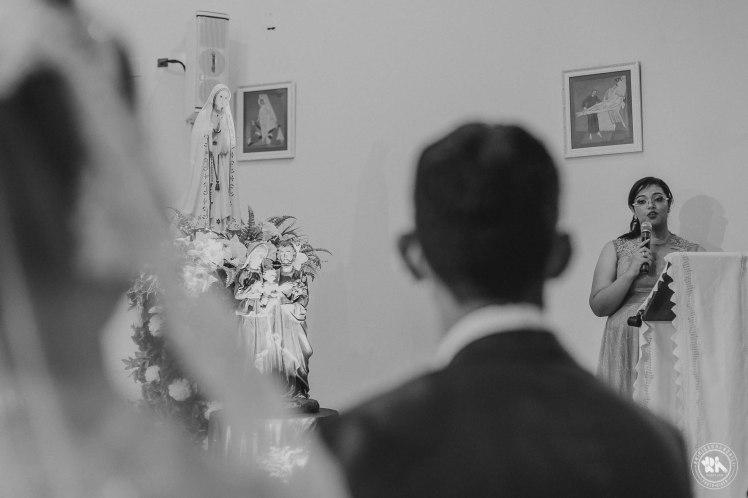 adriana-e-elias-pre-casamento-haras-sao-luis-47