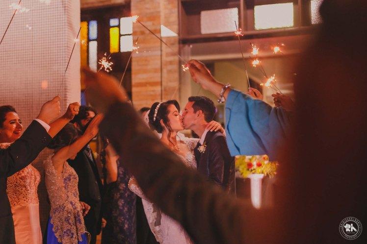 adriana-e-elias-pre-casamento-haras-sao-luis-52