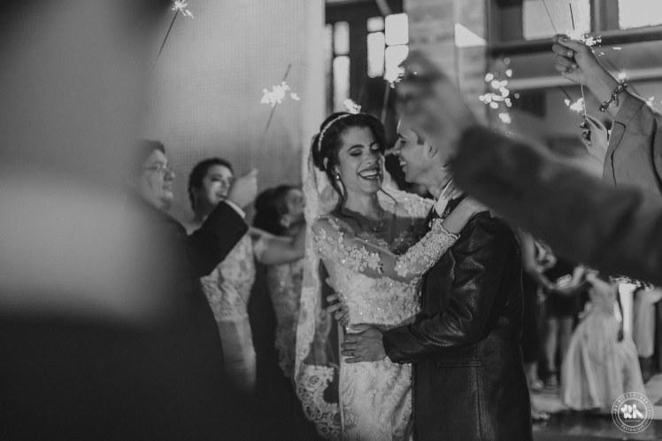 adriana-e-elias-pre-casamento-haras-sao-luis-53