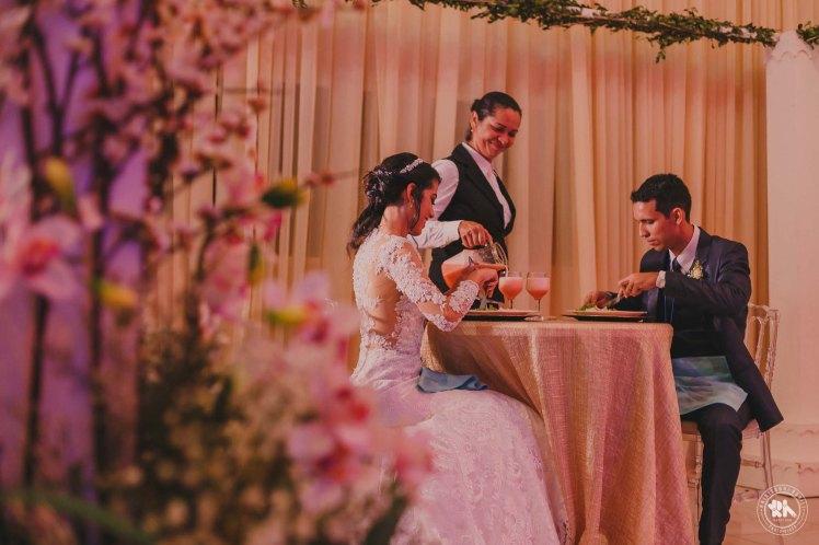 adriana-e-elias-pre-casamento-haras-sao-luis-70