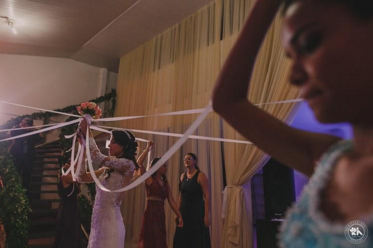 adriana-e-elias-pre-casamento-haras-sao-luis-76