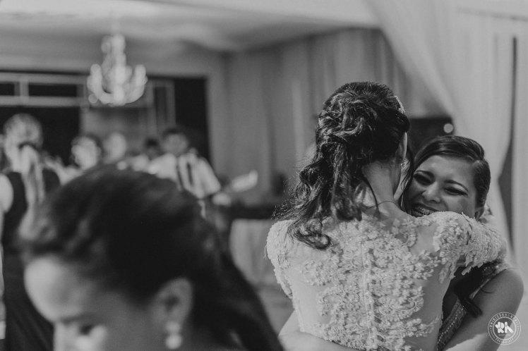 adriana-e-elias-pre-casamento-haras-sao-luis-77