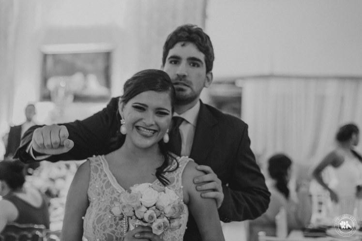 adriana-e-elias-pre-casamento-haras-sao-luis-78