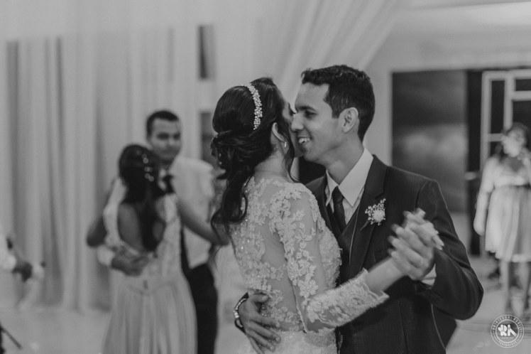 adriana-e-elias-pre-casamento-haras-sao-luis-79