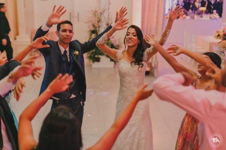 adriana-e-elias-pre-casamento-haras-sao-luis-81