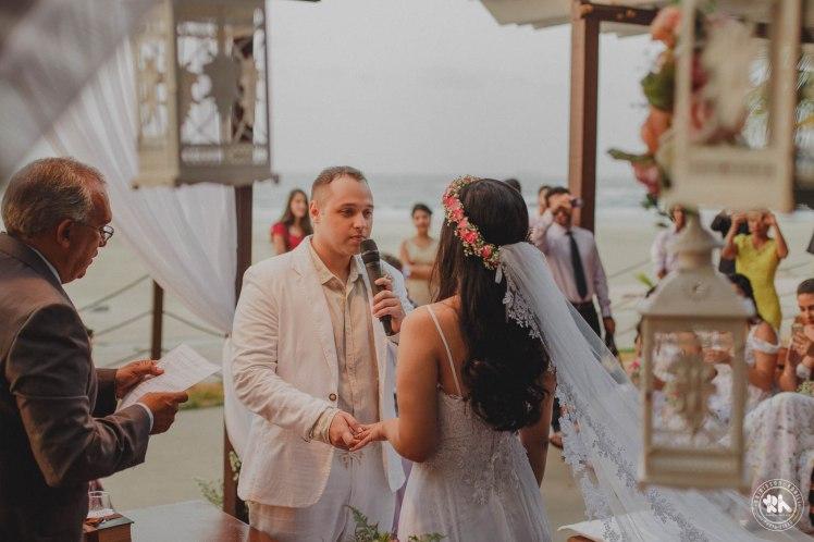 raissa-e-diego-casamento-101