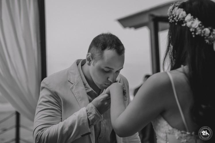 raissa-e-diego-casamento-102
