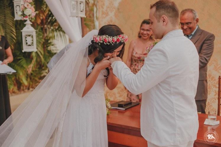 raissa-e-diego-casamento-104