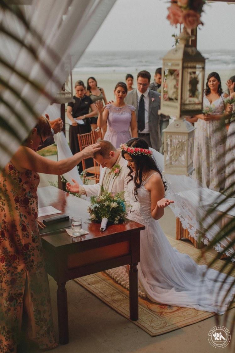 raissa-e-diego-casamento-105