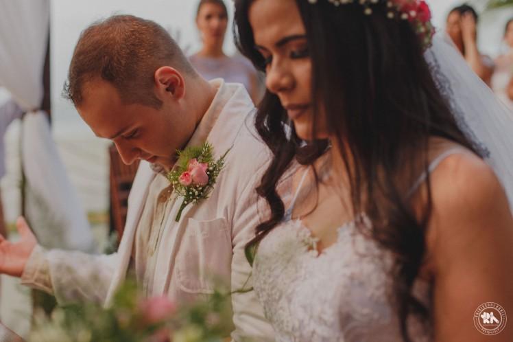 raissa-e-diego-casamento-106