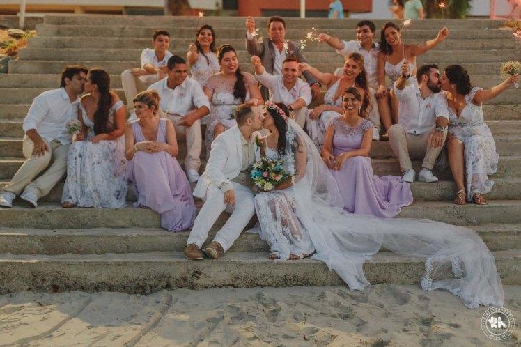 raissa-e-diego-casamento-116