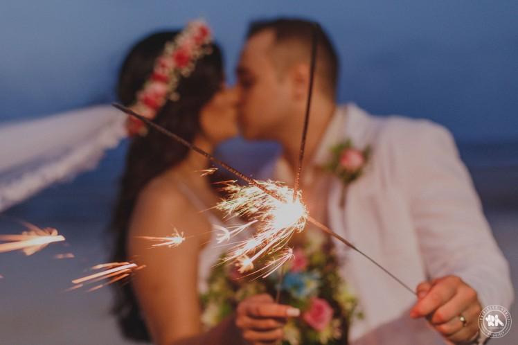 raissa-e-diego-casamento-118