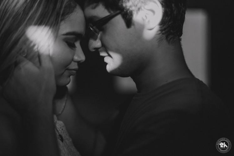 raissa-e-diego-casamento-12