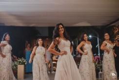 raissa-e-diego-casamento-128