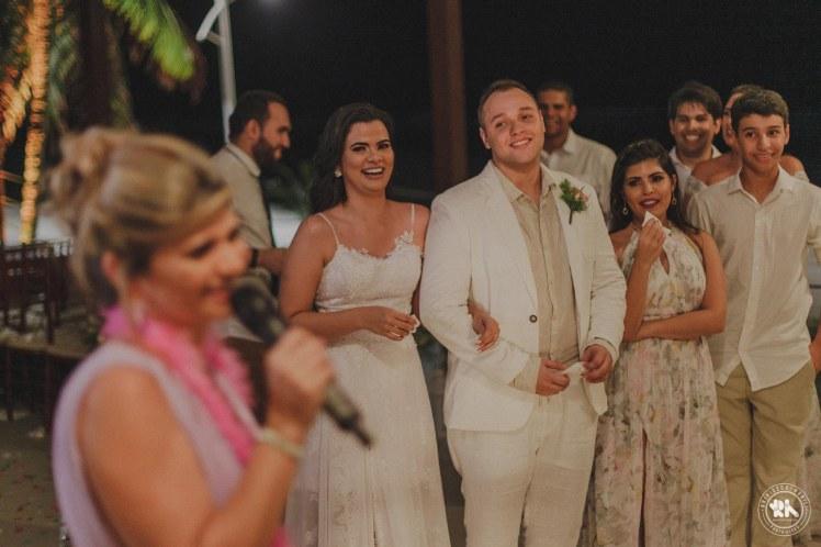 raissa-e-diego-casamento-133