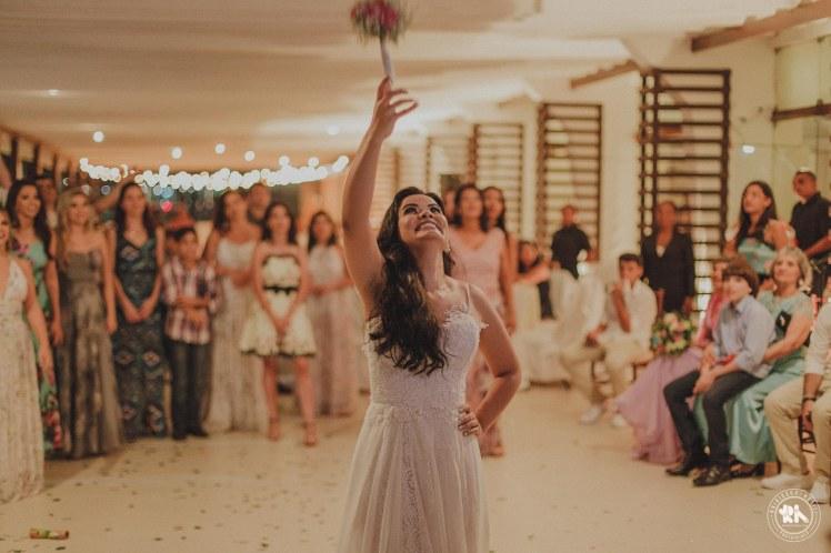 raissa-e-diego-casamento-135
